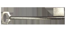 Дубликат трубчатого ключа – Центр бытовых услуг