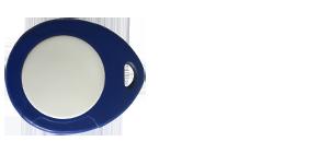 Дубликат магнитной кнопки для домофонаProxy– Центр бытовых услуг