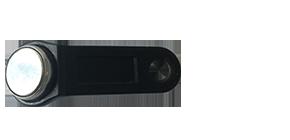 Дубликат магнитной кнопки для домофонаEltis, Vizit – Центр бытовых услуг