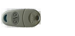 Пульт брелока для ворот и шлагбаумов Came – Центр бытовых услуг