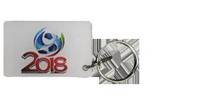 Дубликат магнитной кнопки для домофона– Центр бытовых услуг