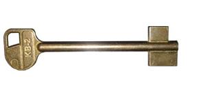 Дубликат ключа для сейфа – Центр бытовых услуг