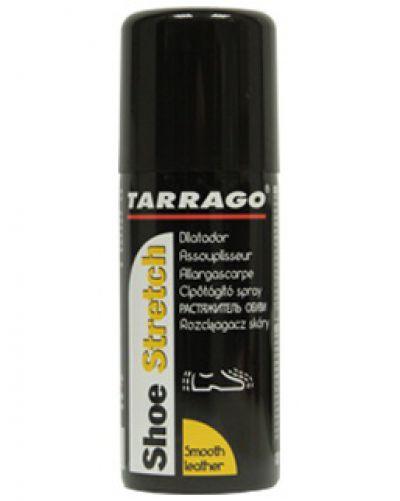 Tarrago растяжка 100 мл