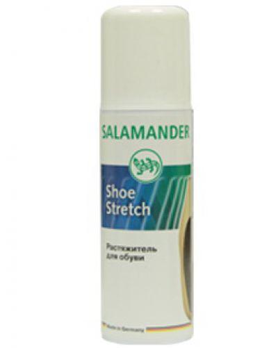 Salamander Shoe stretch растяжитель 125 мл