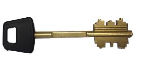 Дубликат ключа Cisa– Центр бытовых услуг
