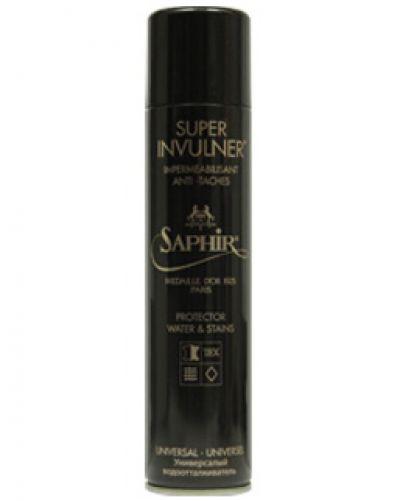 Saphir super invulner пропитка премиум