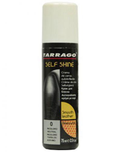 Tarrago крем для блеска 75 мл бесцветн.