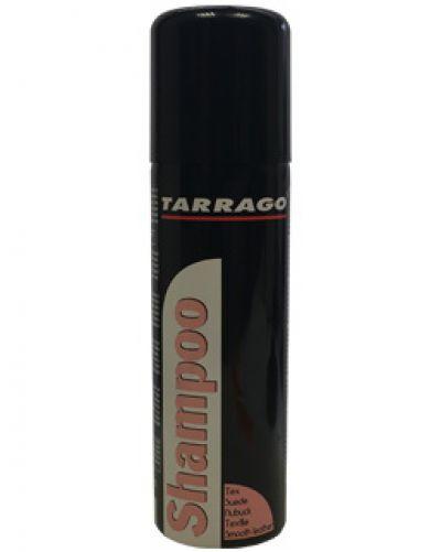 Tarrago шампунь для обуви 200 мл