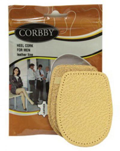 Corbi cork подпяточники мужс