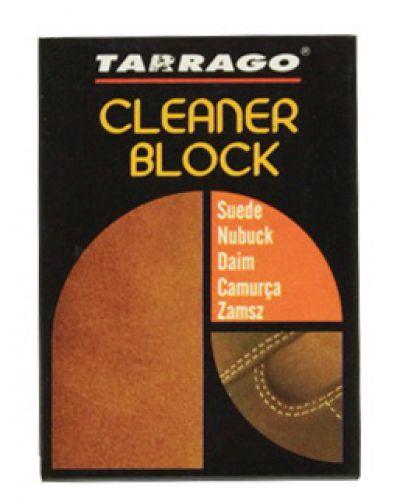 Tarrago ластик для замши