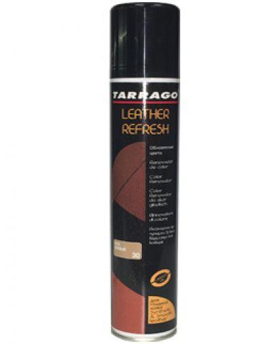 Tarrago спрей краска для кожи бежевый №30