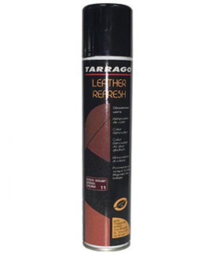Tarrago спрей краска для кожи бордовый №11
