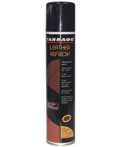 Tarrago спрей краска коричневый олень №117