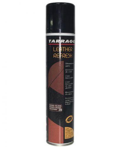 Tarrago спрей краска средне коричневый №39