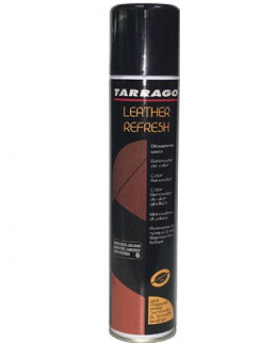 Tarrago спрей краска тёмно коричневый №6