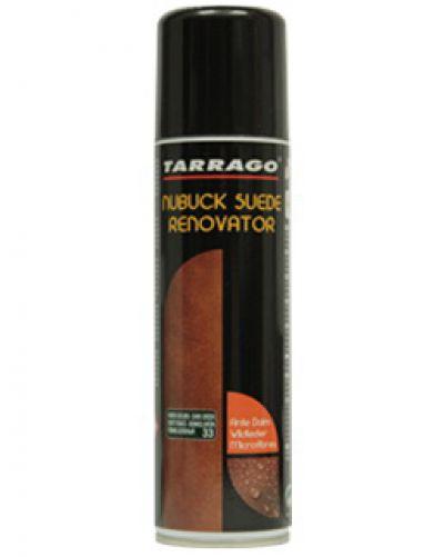 Tarrago спрей для замши Тем.Зелёный