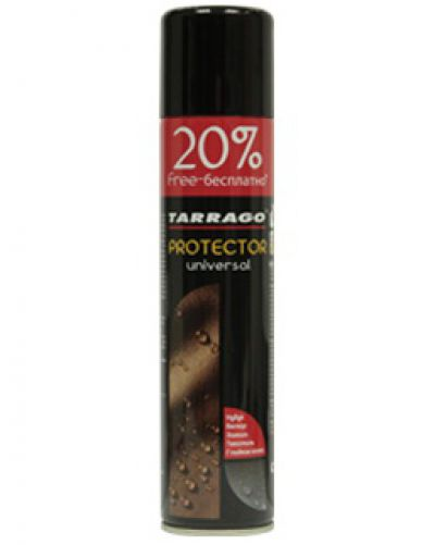 Tarrago universal protector пропитка 300мл