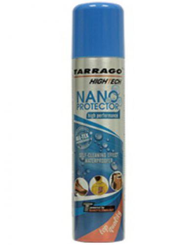 Tarrago hightech nano protector пропитка