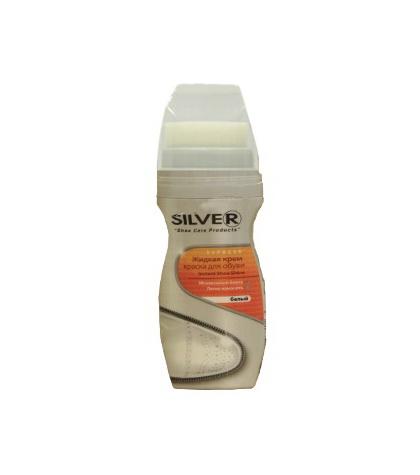 Silver premium крем для кожи