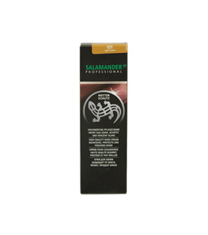 Salamander Wetter schutz крем для гладкой кожи