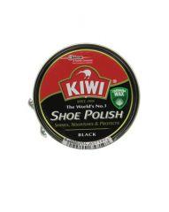 Kiwi крем для обуви металл банка