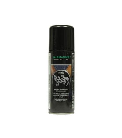 Salamander combi cleaner пена очиститель 200 мл